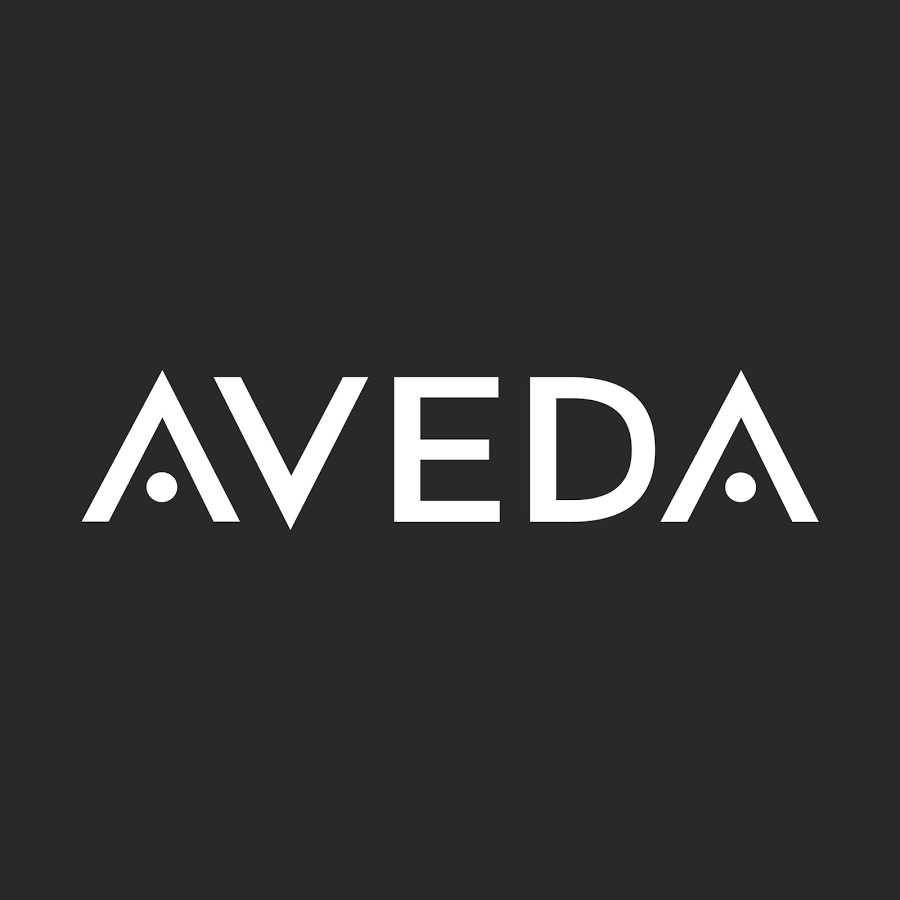 Reputation - Aveda