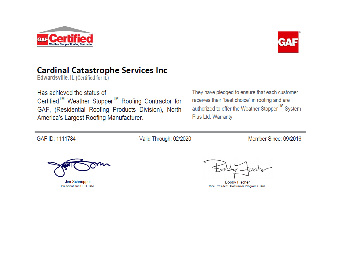 GAF_Certified_Weather_Stopper