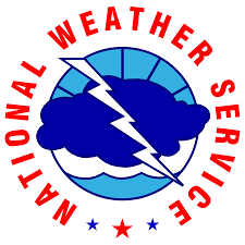 Click Here for Local Forecast