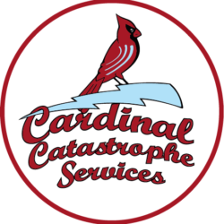 Cardinal Catastrophe Services, Inc.